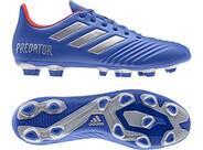Vorschau: ADIDAS Fußball - Schuhe - Nocken Predator 19.4 FxG