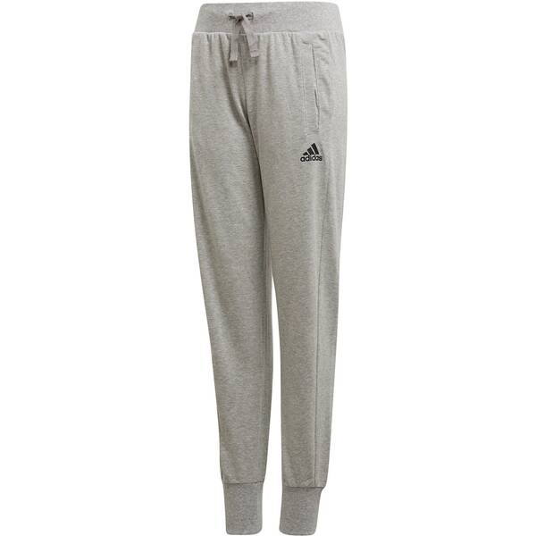 ADIDAS Girls Trainingshose Essentials Pant