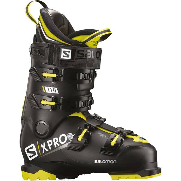 """SALOMON Herren Skischuhe """"X Pro 110"""""""