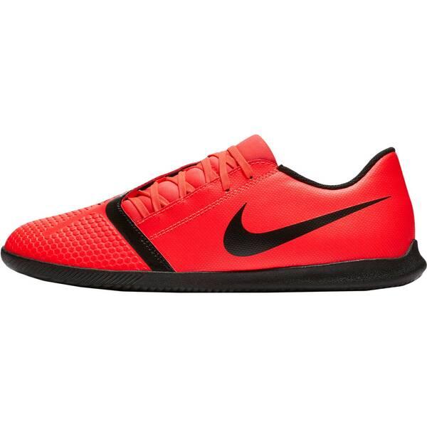 NIKE Fußballschuhe Halle Phantom  Club IC | Schuhe > Sportschuhe > Fußballschuhe | Nike
