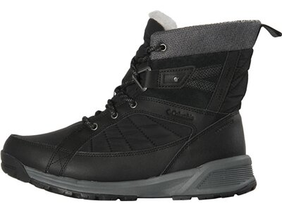 "COLUMBIA Damen Stiefel ""Meadows™ Omni-Heat™ Mid-Cut"" Schwarz"