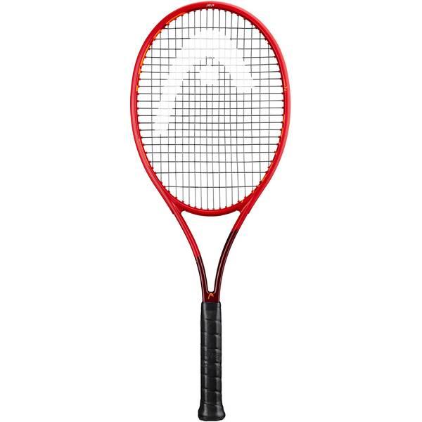 """HEAD Tennisschläger """"Graphene 360+ Prestige MP"""" - unbesaitet"""
