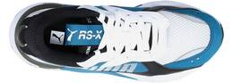 Vorschau: PUMA Lifestyle - Schuhe Damen - Sneakers RS-X Bold Sneaker