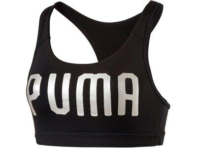 "PUMA Damen Sport-BH ""PWRSHAPE Forever"" Schwarz"