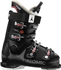 ATOMIC Damen Skischuhe Hawx Magna 80X W