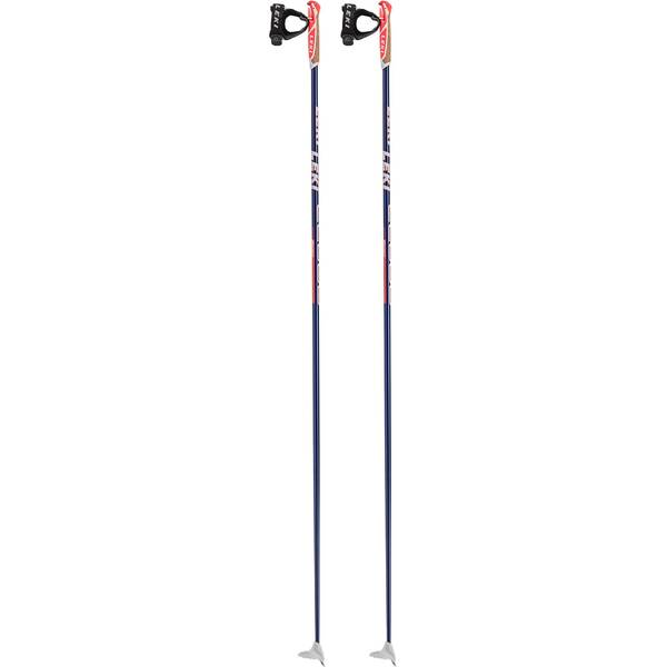"LEKI Langlauf-Skistöcke ""CC 600"""
