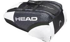 "Vorschau: HEAD Tennistasche ""Djokovic 12R Monstercombi"""