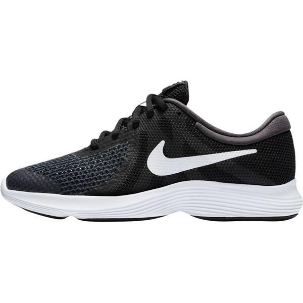 NIKE Kinder Running Schuhe NIKE REVOLUTION 4 (GS)