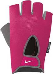 NIKE Damen Fitnesshandschuh/ Trainingshandschuh Fundamental
