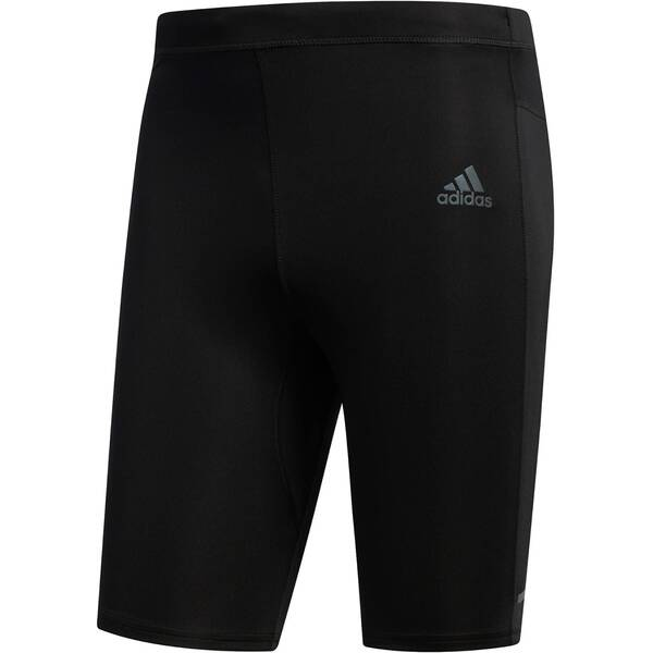 "ADIDAS Herren Laufshorts ""Own the Run"""