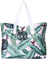 SEAFOLLY Damen Strandtasche