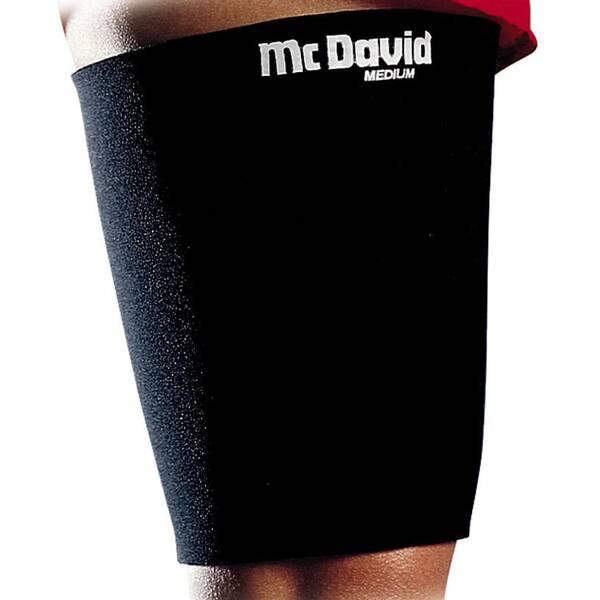 MCDAVID Oberschenkelbandage von McDavid (471)