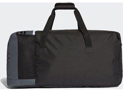 ADIDAS Herren Tiro Team-Tasche L Schwarz