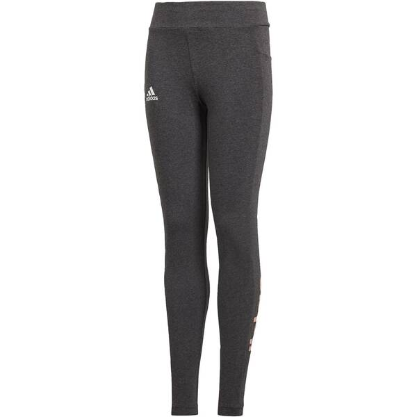 ADIDAS Kinder Essentials Linear Tight