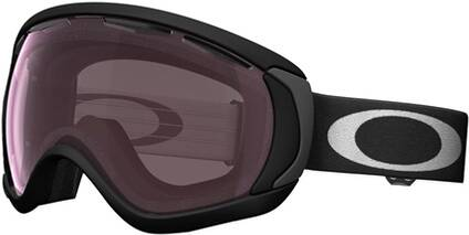 OAKLEY Ski- und Snowboardbrille Canopy