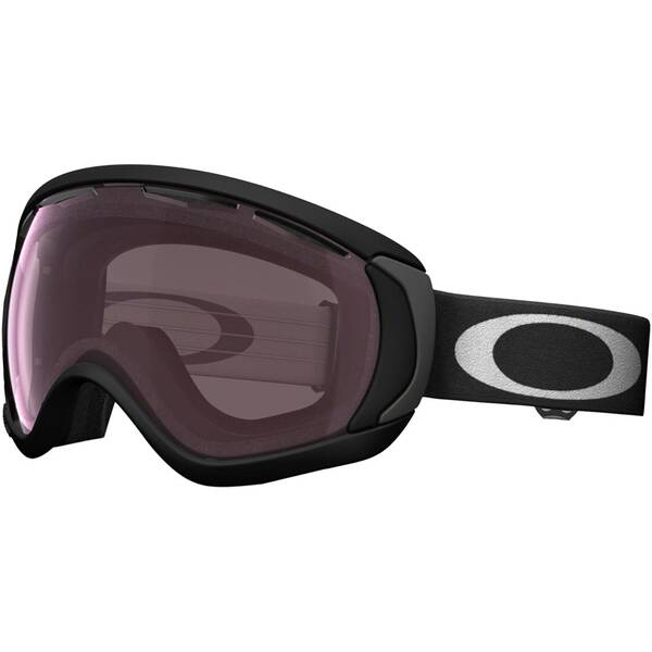 "OAKLEY Ski- und Snowboardbrille ""Canopy"""