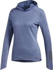ADIDAS Damen Sweatshirt Response Astro Hoodie