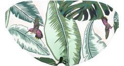 "Vorschau: SEAFOLLY Damen Bikinihose ""Palm Beach"""