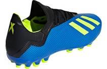 Vorschau: ADIDAS Herren Fußballschuhe X 18.3 AG