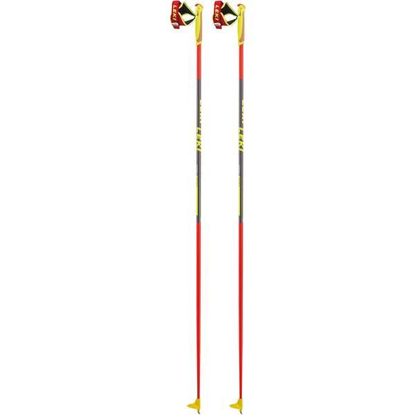 """LEKI Langlauf-Skistöcke """"PRC 700"""""""