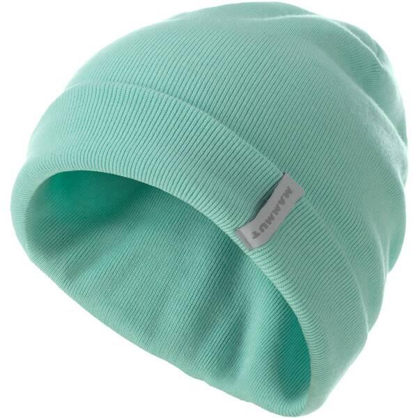 MAMMUT Beanie-Mütze