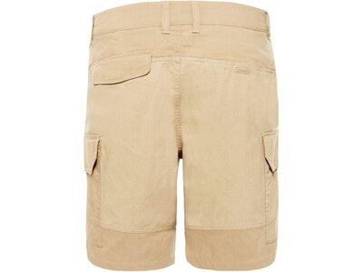 """THENORTHFACE Herren Shorts """"M Junction Short"""" Weiß"""