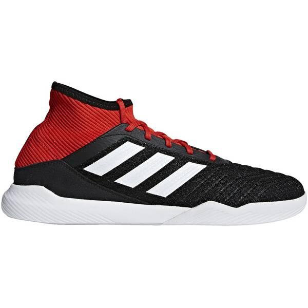 ADIDAS Herren Predator Tango 18.3 Schuh
