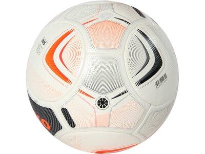 "JAKO Fußball Trainingsball ""Galaxy 2.0"" Grau"