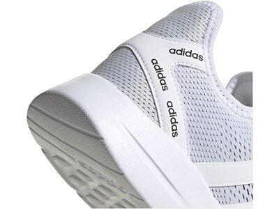 ADIDAS Running - Schuhe - Neutral Lite Racer RBN 2.0 Running Pink