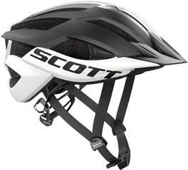 SCOTT Mountainbikehelm Arx MTB Plus