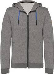 TAO Kapuzenjacke Hooded Jacket PEP