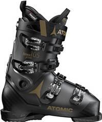 ATOMIC Damen Skischuhe HAWX PRIME 105 S W