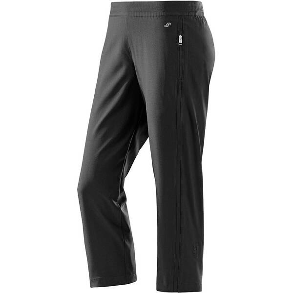 "JOY Damen 3/4-Hose ""Francis"""