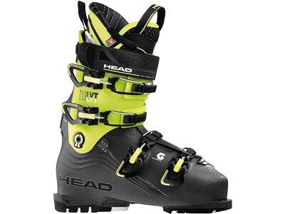 "HEAD Skischuhe ""Nexo LYT 130"" Schwarz"
