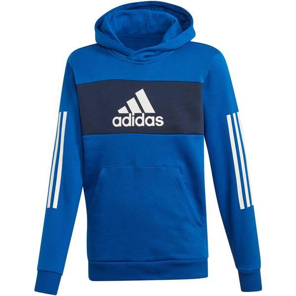 ADIDAS Jungen Sweatshirt