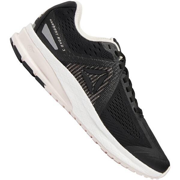 REEBOK Running - Schuhe - Neutral Harmony Road 3 Running Damen