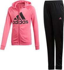 ADIDAS Mädchen Trainingsanzug