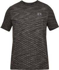 "UNDERARMOUR Herren Trainingsshirt ""Vanish Seamless Novelty"""