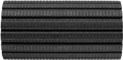BLACKROLL Blackroll Groove Standard