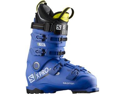 """SALOMON Herren Skischuhe """"X Pro 130"""" Blau"""