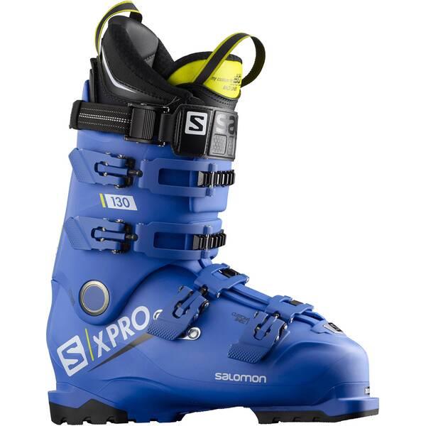 """SALOMON Herren Skischuhe """"X Pro 130"""""""