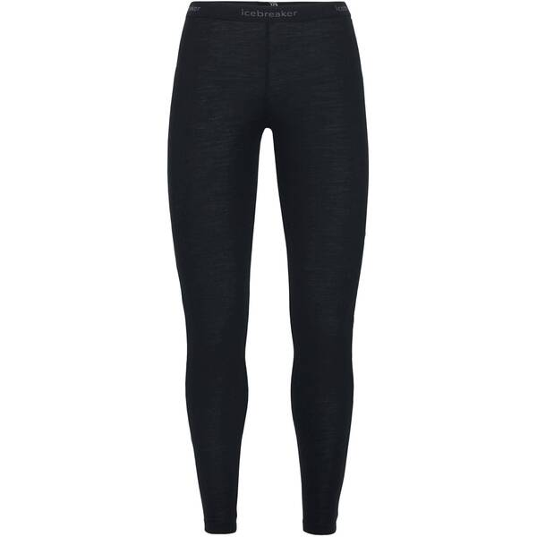 "ICEBREAKER Merino Damen Funktionsleggings ""Everyday"""