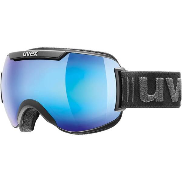 "UVEX Skibrille ""Downhill 2000 FM"""