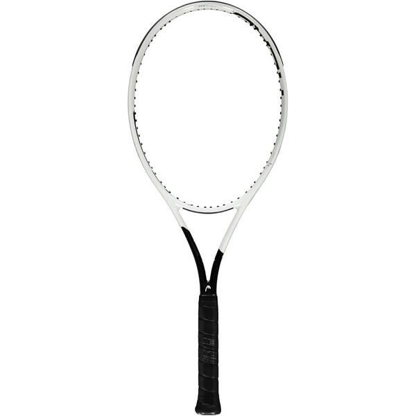 "HEAD Tennisschläger ""Graphene 360+ Speed MP Lite"" - unbesaitet - 16 x 19"