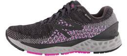 """Vorschau: NEWBALANCE Damen Sneaker """"880V10 GTX (B)"""""""