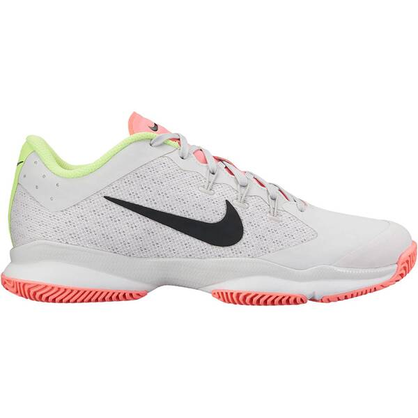 NIKE Damen Tennisschuhe Indoor Air Zoom Ultra