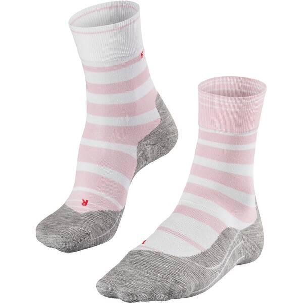 """FALKE Damen Socken """"RU4"""""""