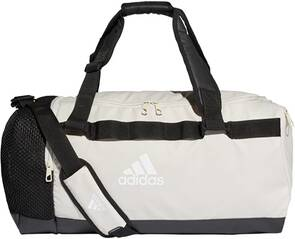 "ADIDAS Trainingstasche ""Convertible Trainings Duffle Bag"""