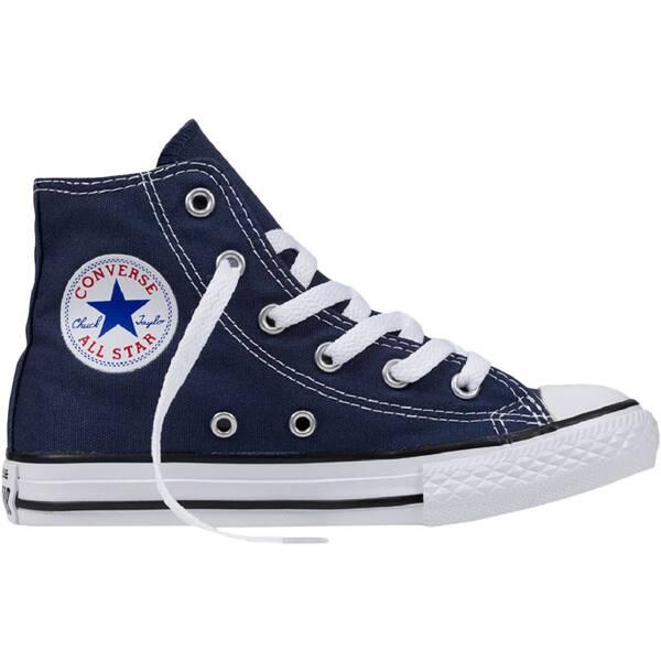"""CONVERSE Jungen Sneaker """"Chuck Taylor All Star High Top"""""""