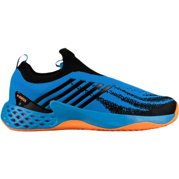 "K-SWISSTENNIS Herren Tennisschuhe Outdoor ""Aero Knit"""
